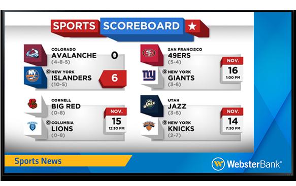 WebsterTV-Sports
