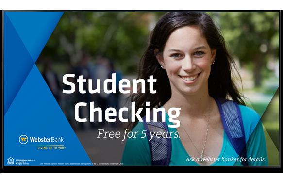 WebsterTV-StudentChecking